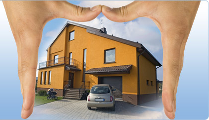 what is home insurance policy